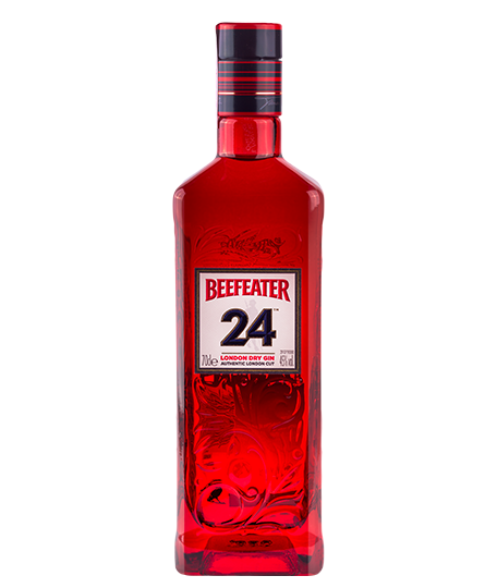 BEEFEATER 24 0,70 l - Gin